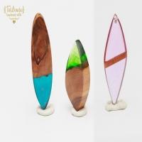 Wisiorki od TaWanda tawanda.pl sklep.tawanda.pl  https://facebook.com/TaWandaPL/  #tawandapl #resinart #resin #resinjewellery #resinjewelry #resinart #resinandwood #resinandwoodjewelery #handmadejewelry #handmadejewellery #kraków #krakow #gervee #tawanda