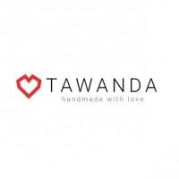 Nowe logo dla TaWanda